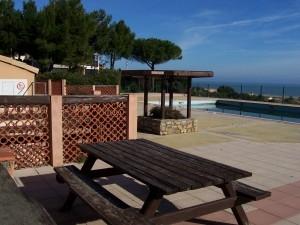 appartement location de vacances Saint-Pierre la Mer